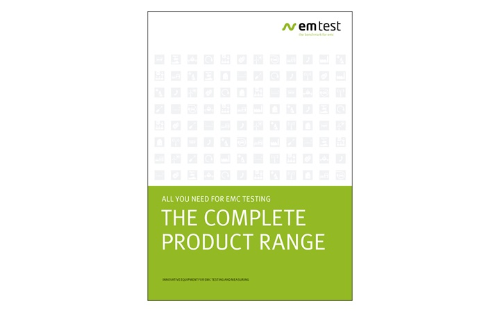 em_test_the_complete_product_range