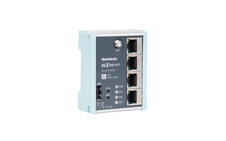 helmholz_industrial_ethernet-router_rex_100_wifi_700-875-WIF51