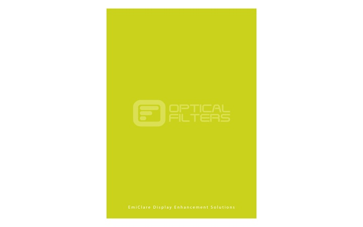 optical_filters_product_catalog