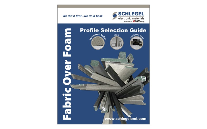 schlegel_fabric_over_foam_profile_selection_guide