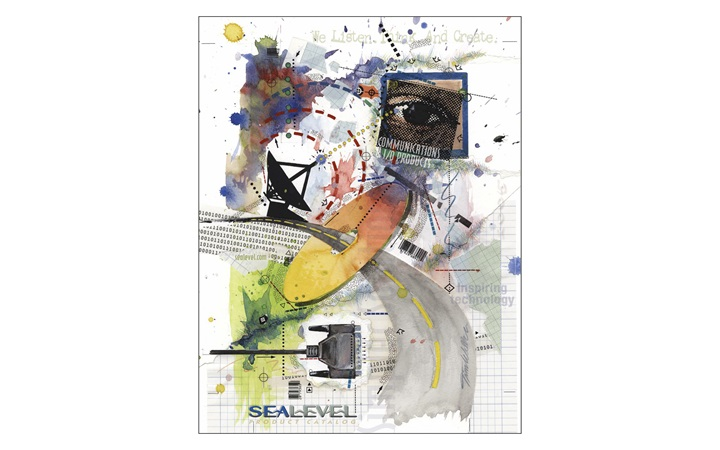 sealevel_product_catalog